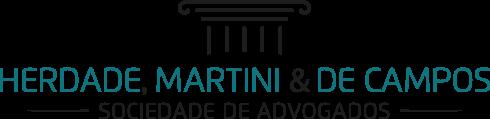Herdade, Martini & de Campos