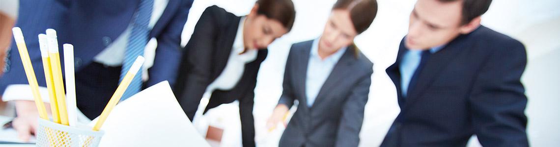 atuacao-direito-empresarial