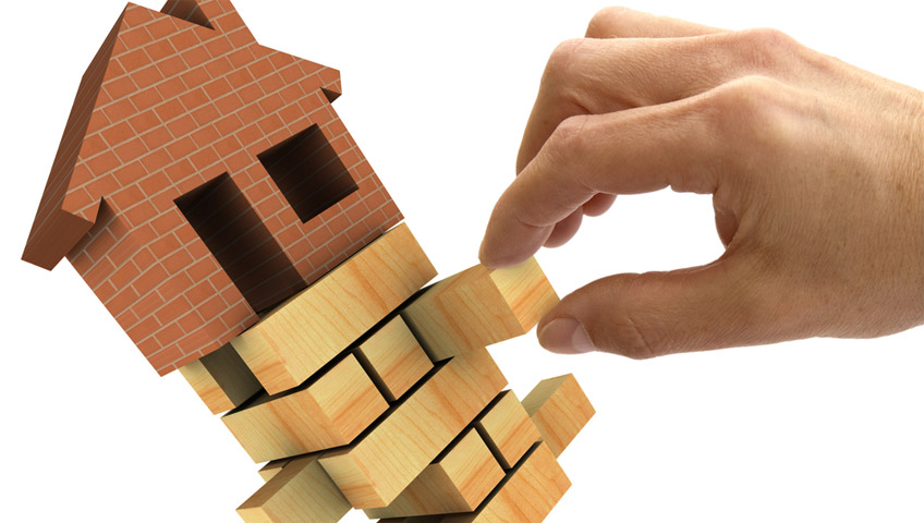 acao-judicial-de-rescisoes-agrava-crise-imobiliaria