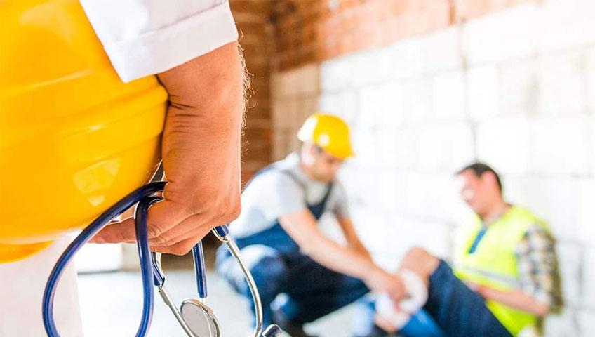 concessao-de-auxilio-acidente-demanda-comprovacao-de-reducao-de-capacidade-laborativa