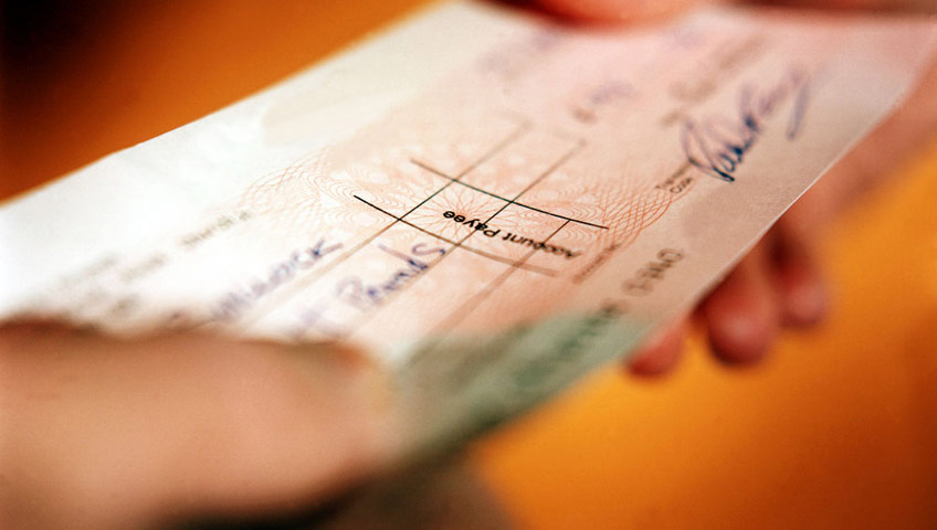 banco-e-condenado-a-indenizar-por-depositar-cheque-antes-do-prazo-acordado