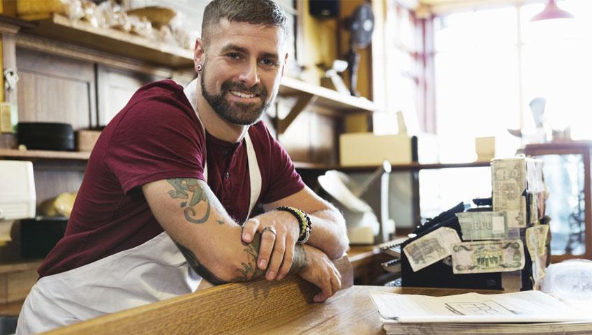 promulgada-lei-de-refinanciamento-para-micro-e-pequenas-empresas