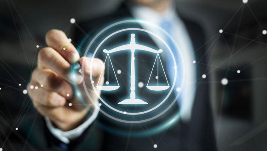 mediacao-online-auxilia-empresas-reduzir-custo-e-tempo-na-solucao-de-conflitos