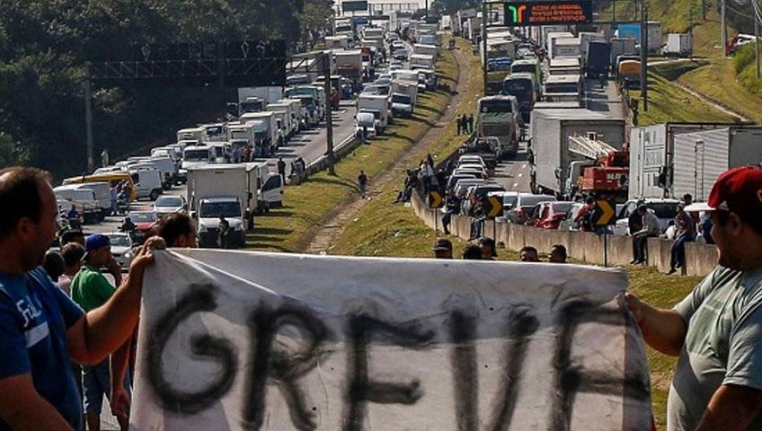 tribunais-suspendem-atividades-em-razao-da-greve-dos-caminhoneiros