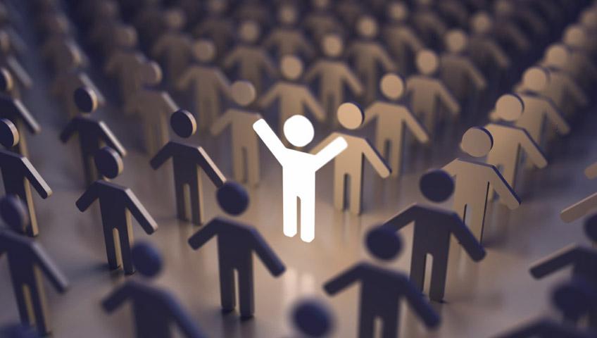 5-principais-mentiras-sobre-empreendedorismo
