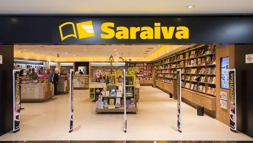 em-recuperacao-judicial-saraiva-e-cultura-negociam-com-fornecedoras-de-livros