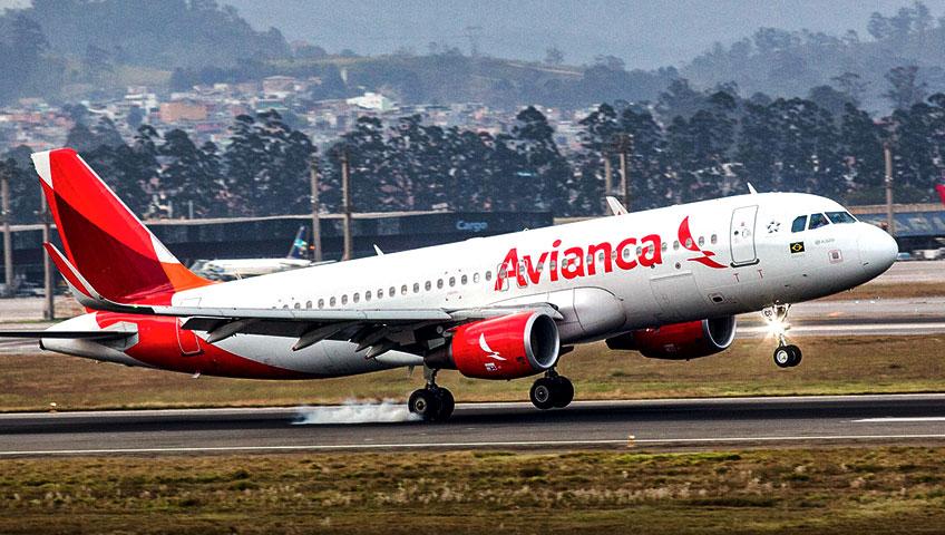 em-recuperacao-judicial-avianca-brasil-cancela-voos-internacionais