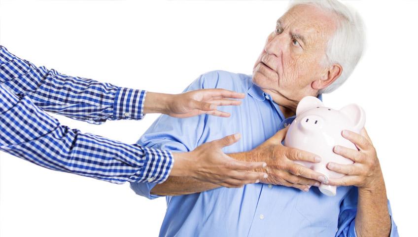 reforma-da-previdencia-aposentado-demitido-ficara-sem-multa-de-40-sobre-o-fgts