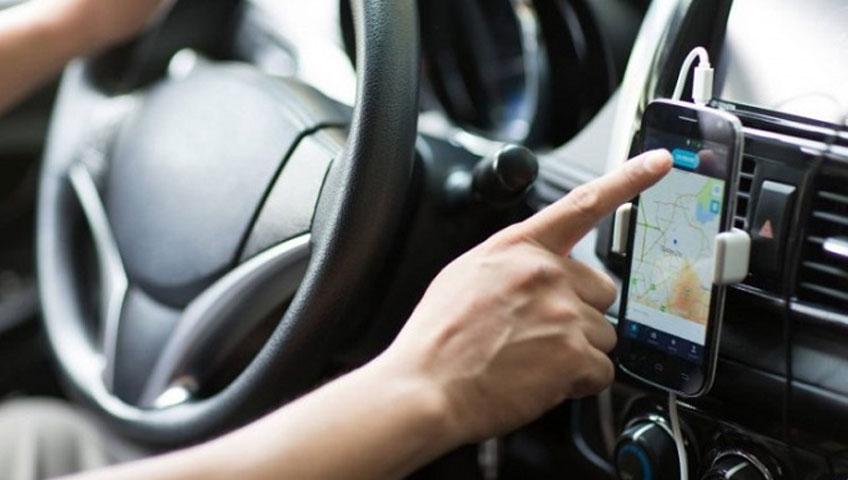 uber-nao-e-responsavel-por-atraso-de-passageiros-que-perderam-voo