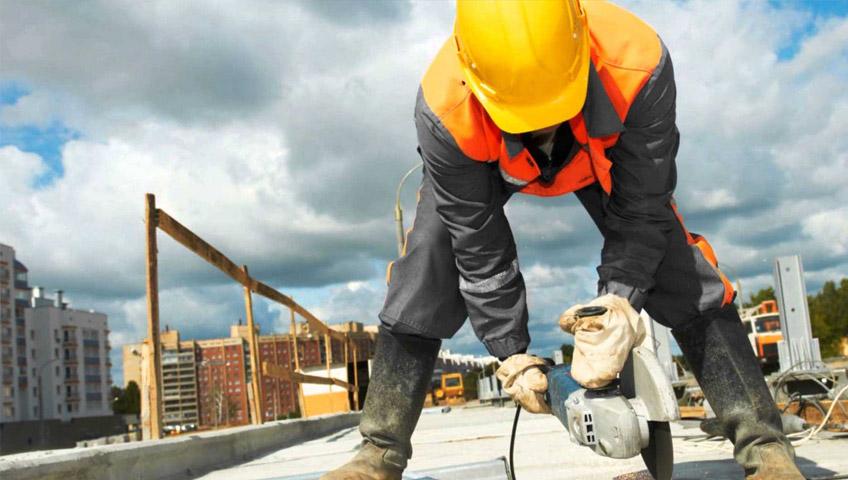 jt-mg-identifica-fraude-e-nega-indenizacao-a-trabalhador-que-recebeu-seguro-desemprego-e-continuou-trabalhando