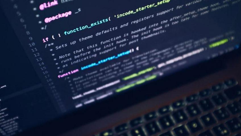lgpd-um-codigo-de-defesa-de-dados-dos-usuarios