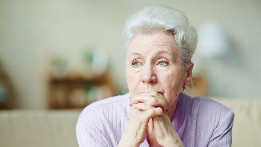 professor-aposentado-conheca-3-motivos-para-se-preocupar-com-a-reforma-da-previdencia