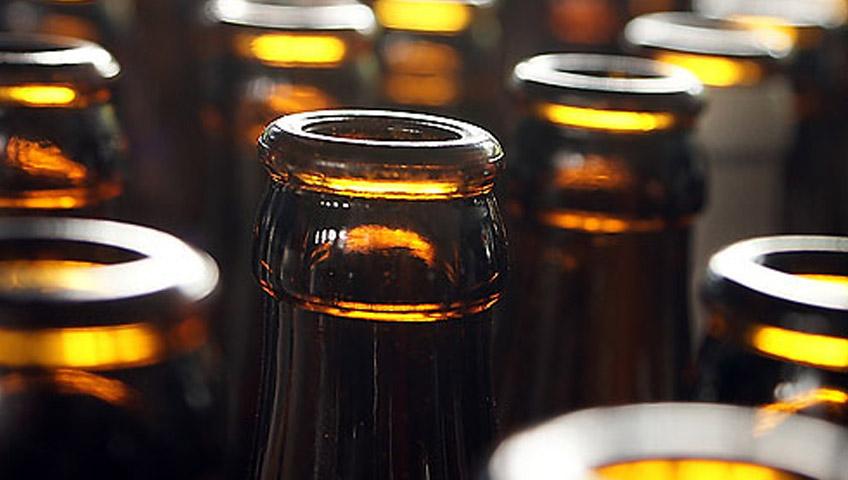cervejaria-foi-absolvida-de-pagar-indenizacao-por-obrigar-funcionarios-a-transportarem-dinheiro