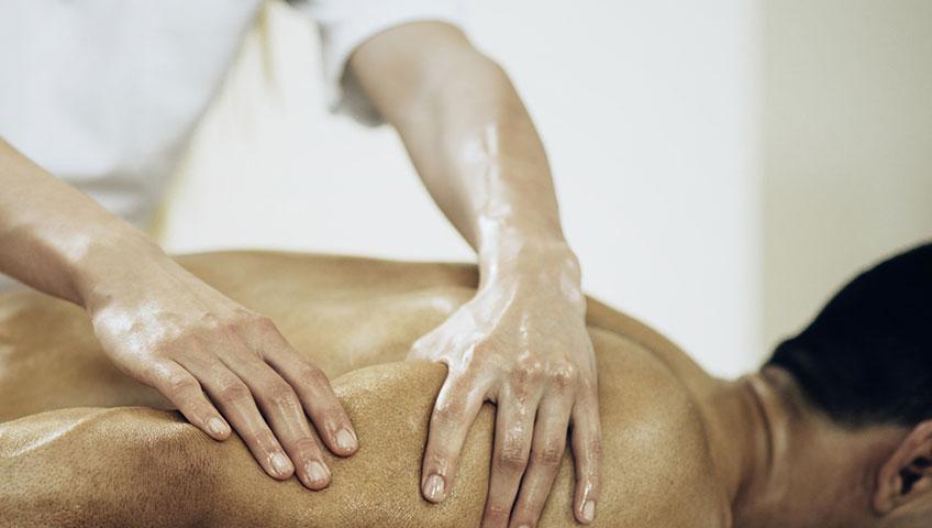 massagista-que-alegou-assedio-sexual-de-cliente-nao-sera-indenizada