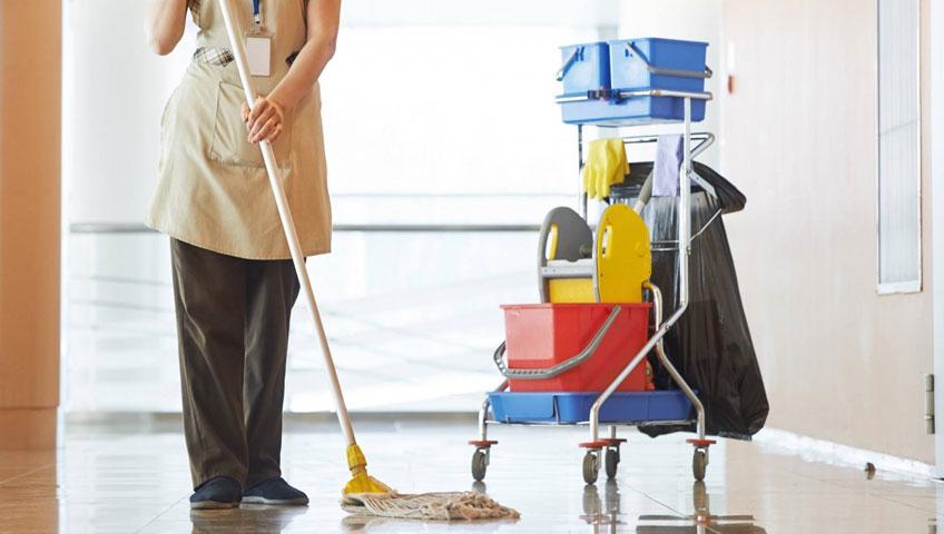 auxiliar-de-limpeza-reprovada-em-exame-medico-admissional-nao-sera-indenizada