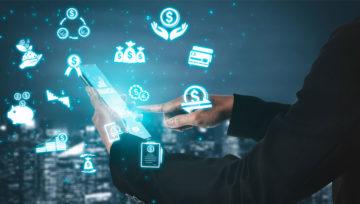 Bancos digitais, Bacen e LGPD: como fica essa nova triangulação?