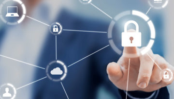 Privacidade de dados: quais são os limites?