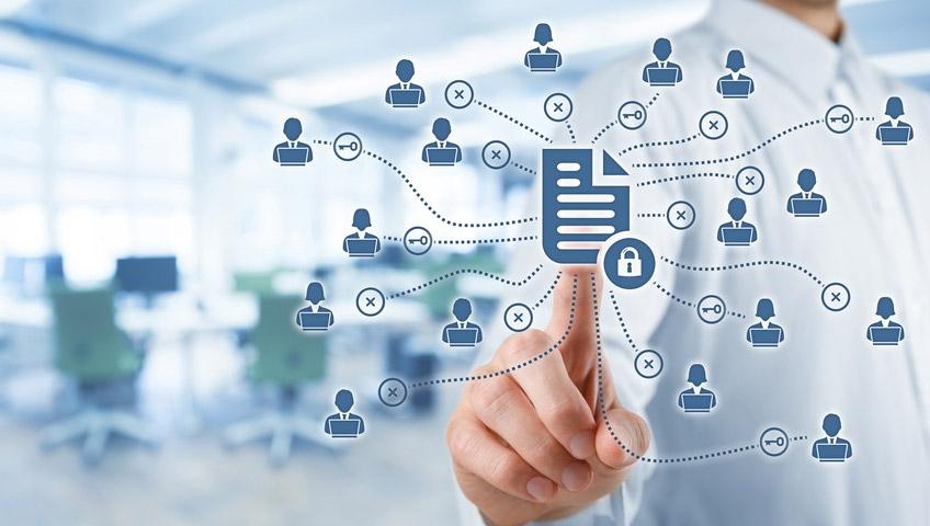 lgpd-o-que-as-empresas-precisam-saber-antes-de-usar-os-dados-dos-clientes