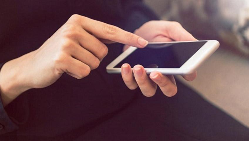 empresas-de-telecomunicacao-deverao-repassar-dados-de-clientes-a-ibge