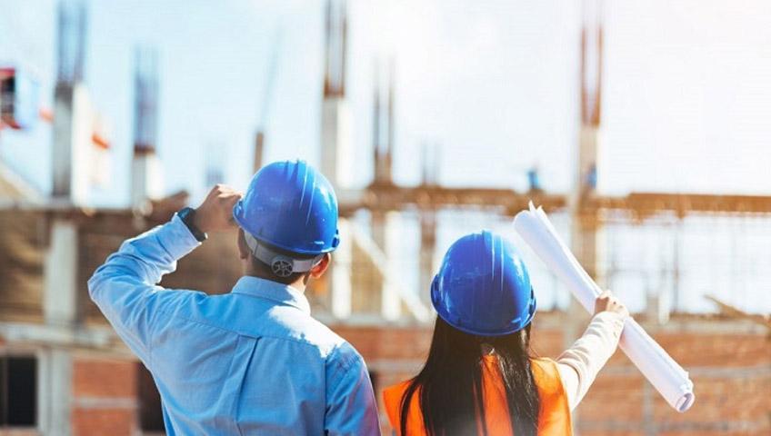 bolsonaro-inclui-construcao-civil-e-industria-como-atividades-essenciais