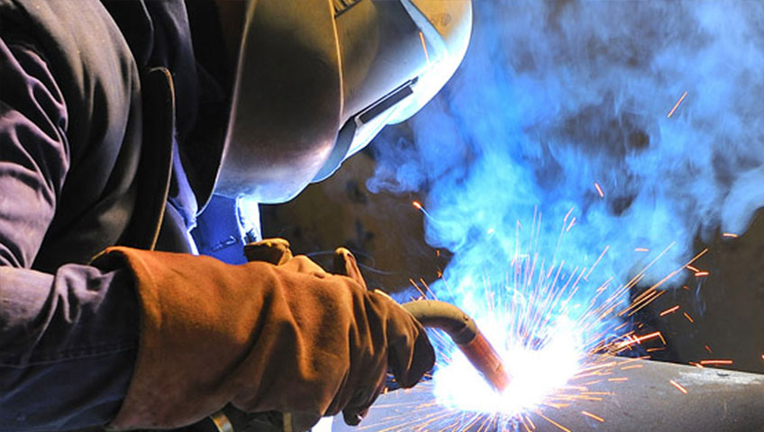 metalurgica-tem-protestos-de-titulo-suspensos-em-razao-da-pandemia