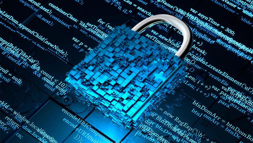 como-definir-uma-estrategia-de-privacidade-de-dados-na-era-digital