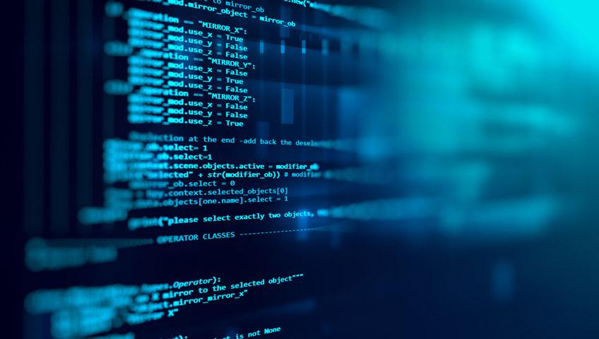 entidades-buscam-adiar-entrada-em-vigor-da-lei-de-protecao-de-dados