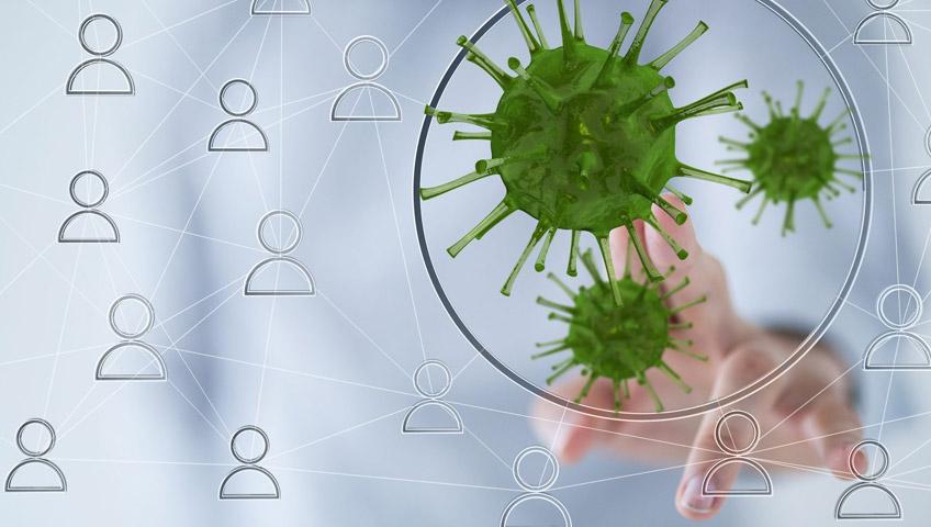 lgpd-e-a-vigencia-em-tempos-de-coronavirus