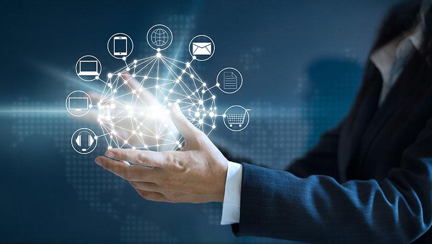 a-relacao-entre-lgpd-com-o-programa-de-compliance-nas-empresas
