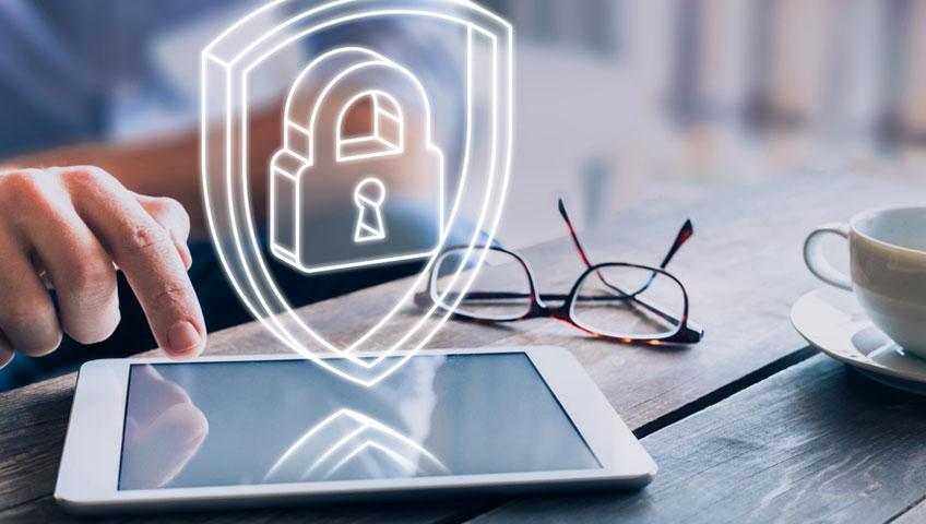 proteger-dados-e-inadiavel